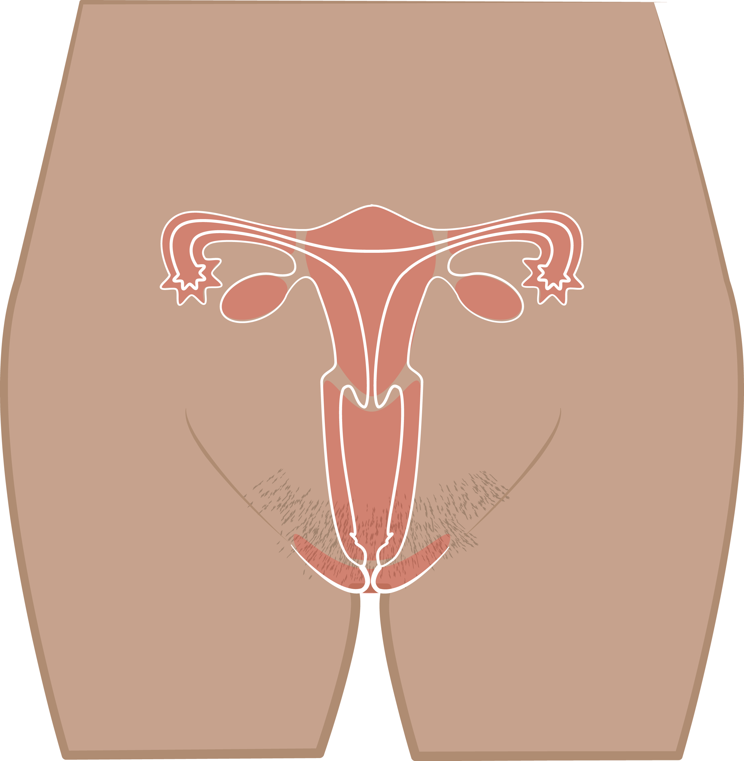 female_front